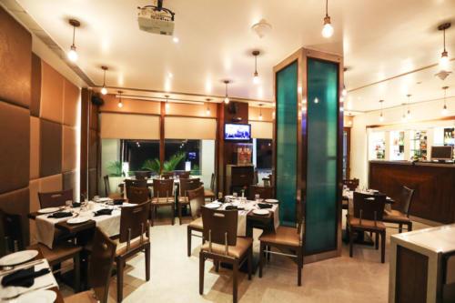 bay view restaurant 4