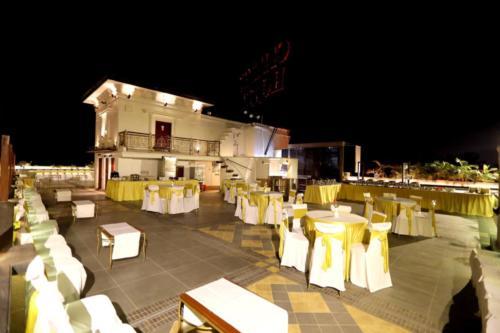 gallery terrace 2
