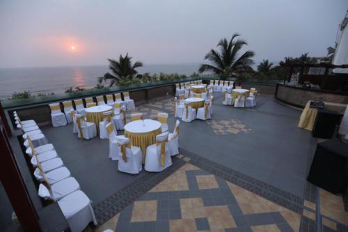 gallery terrace 5